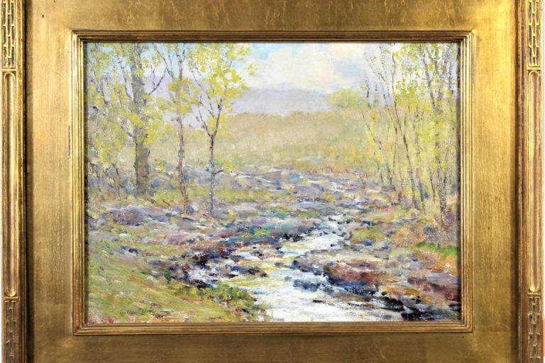 Cullen-Yates-1866-1945-American-Oil-on-Canvas-Landscape-scaled