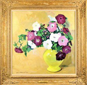 Jane Peterson (1876 - 1965) - 10