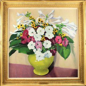 Jane Peterson (1876 - 1965) - 9