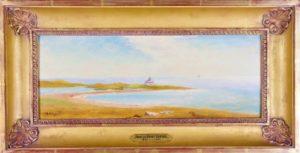 Chalres Henry Gifford (1839-1904) (2)