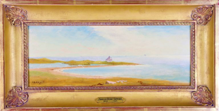 Charles Henry Gifford (1839-1904) (2)