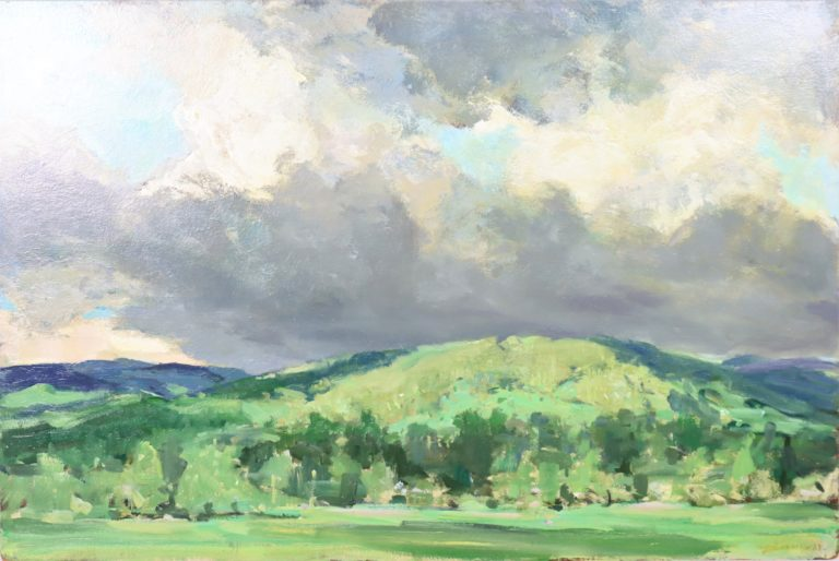 Jay Hall Connaway (1893 – 1970) (2)